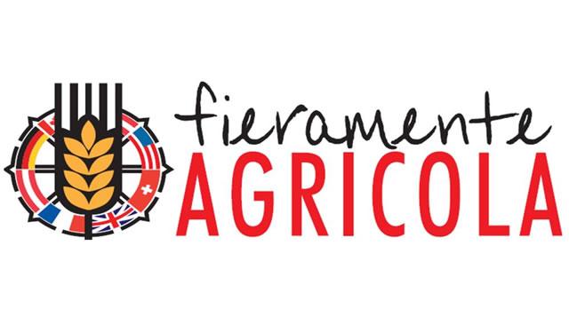 fiera internazionale dell'agricoltura e della zootecnia